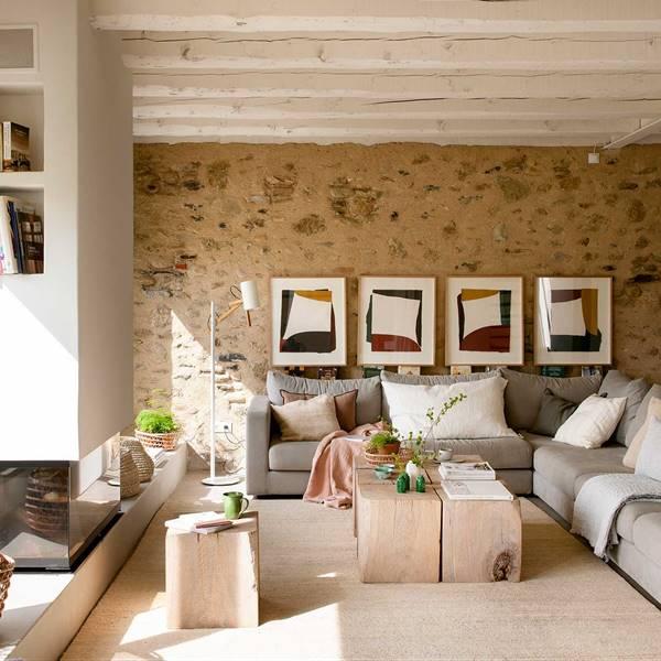 10 malos consejos para decorar tu casa que seguro te van a sonar