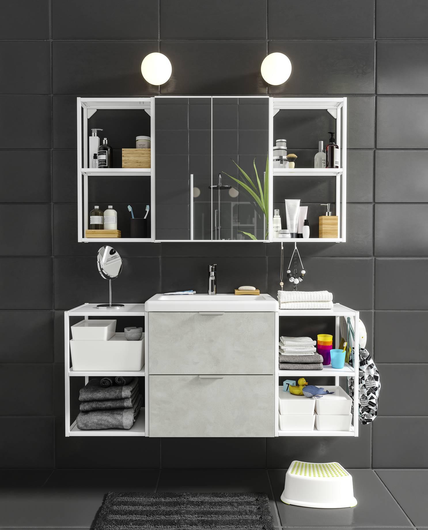 Catálogo Ikea 2021: aquí tienes la versión digital con ...