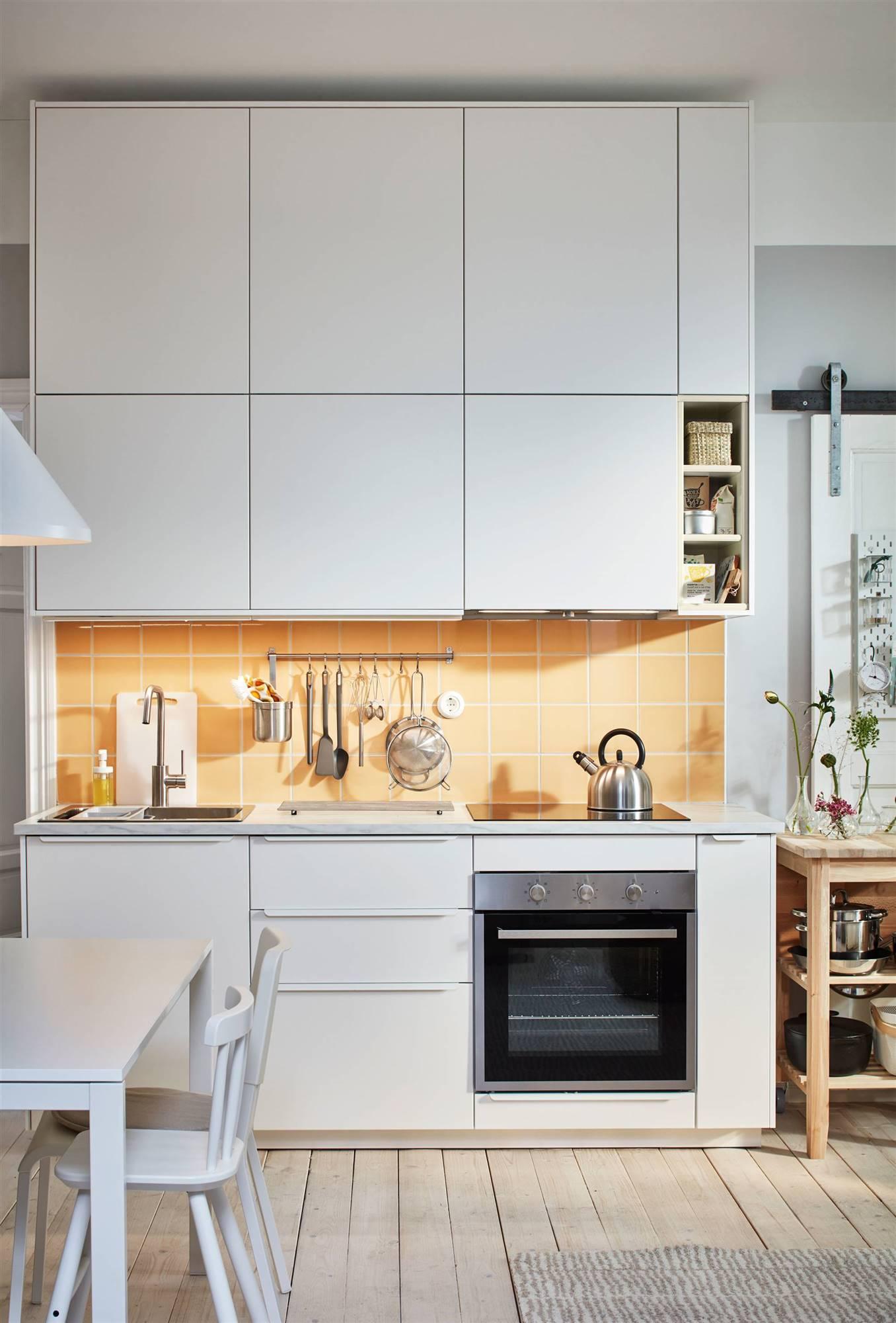 armaros de cocina ikea de 30 cm