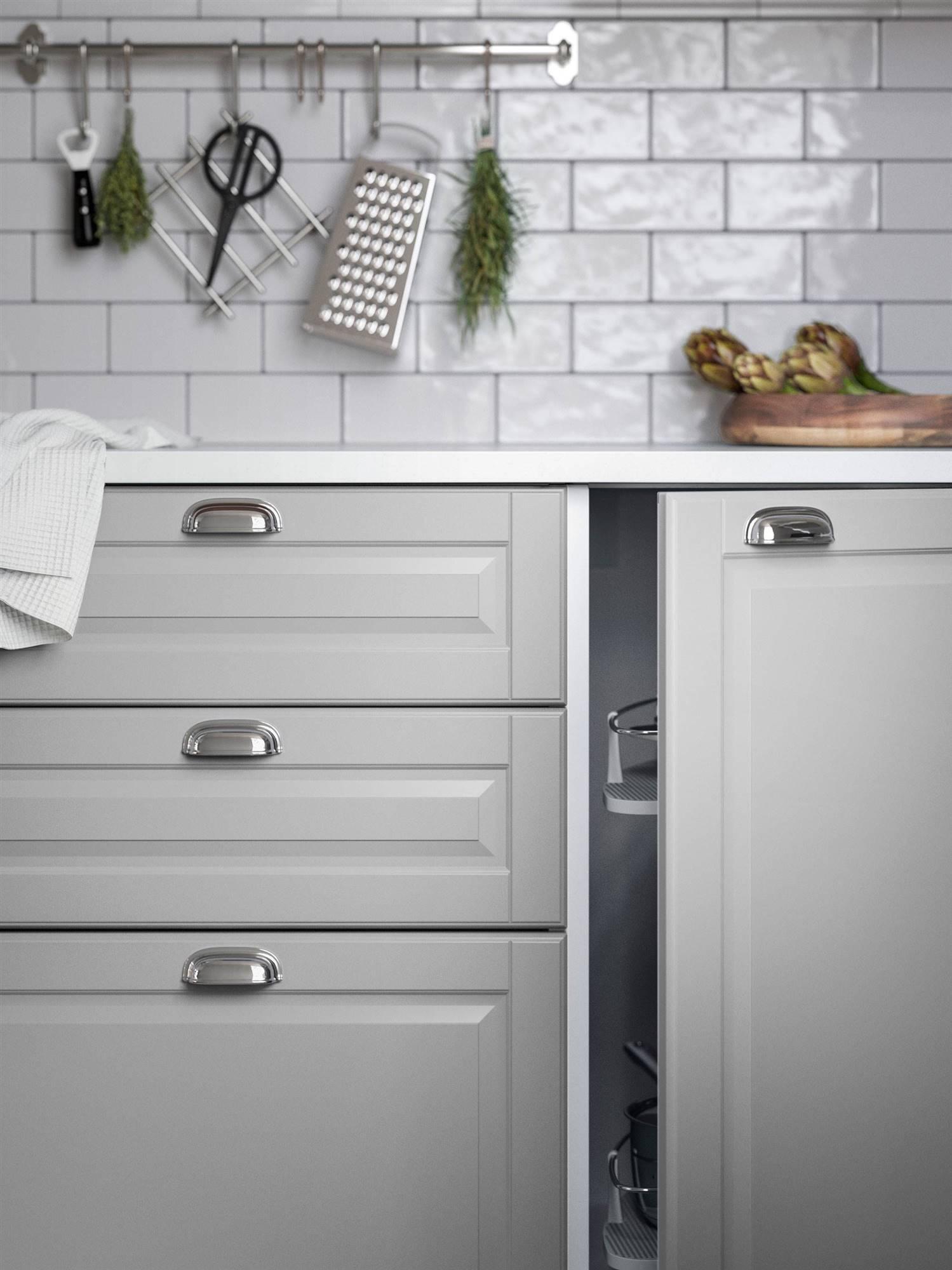 armario cocina 50 x 70 ikea