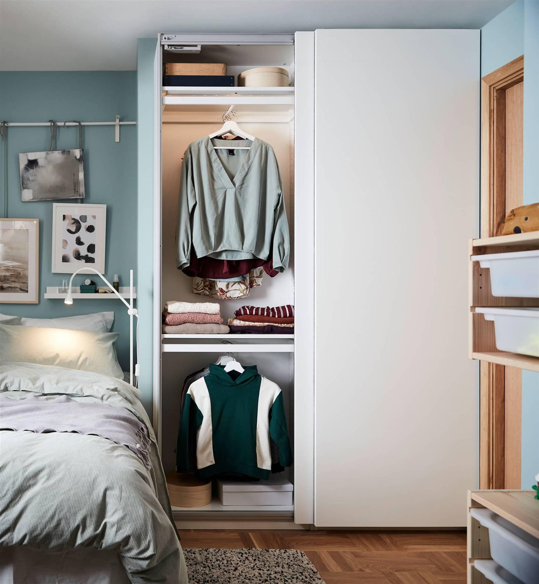 Todas las novedades de niños del nuevo catálogo de IKEA 2021