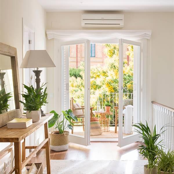 Los 11 errores que te hacen perder dinero con el aire acondicionado