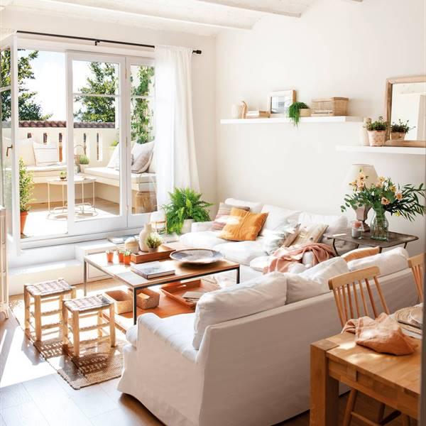 15 errores que arruinan el flow de tu casa