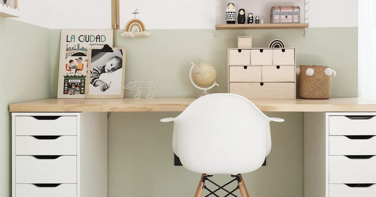 Los mejores HACKS vistos en el Instagram de IKEA