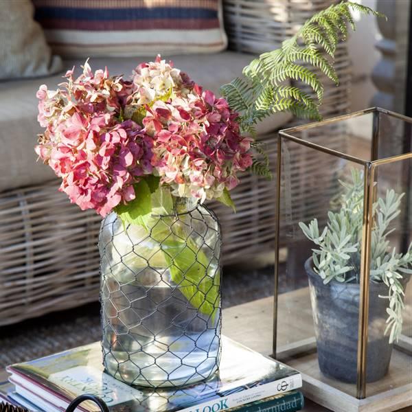 Piante e fiori autunnali per riempire di calore la tua casa