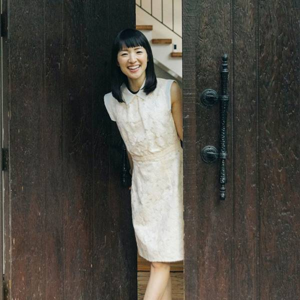KonMari Moving-Tips Marie-Kondo Portrait18-1-1500x1000