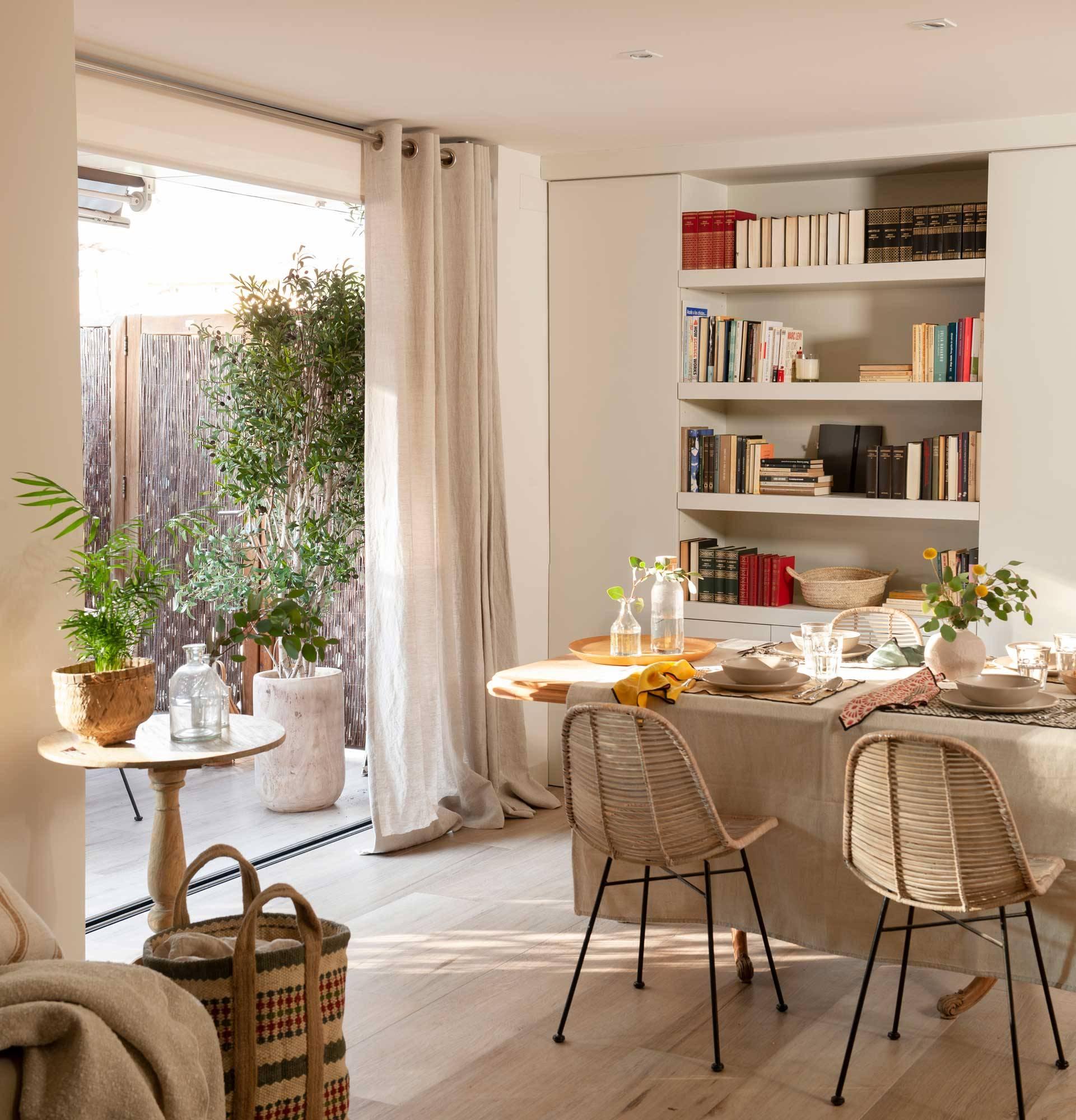 Más De 60 Ideas Para Renovar Tu Casa Con Poco Dinero