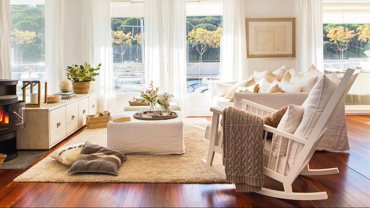 13 muebles que tienen que salir de tu casa ¡YA!